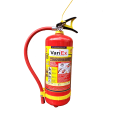 ABC Powder Type Fire Extinguisher - 6Kg
