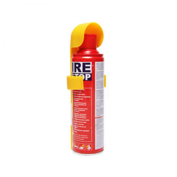 Car Fire Extinguisher Stop Fire 500 ml