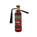 CO₂ Fire Extinguisher - 2Kg
