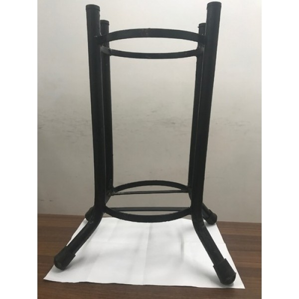 Fire Extinguisher Floor Stand - 4.5 kg Co2| VariEXonline